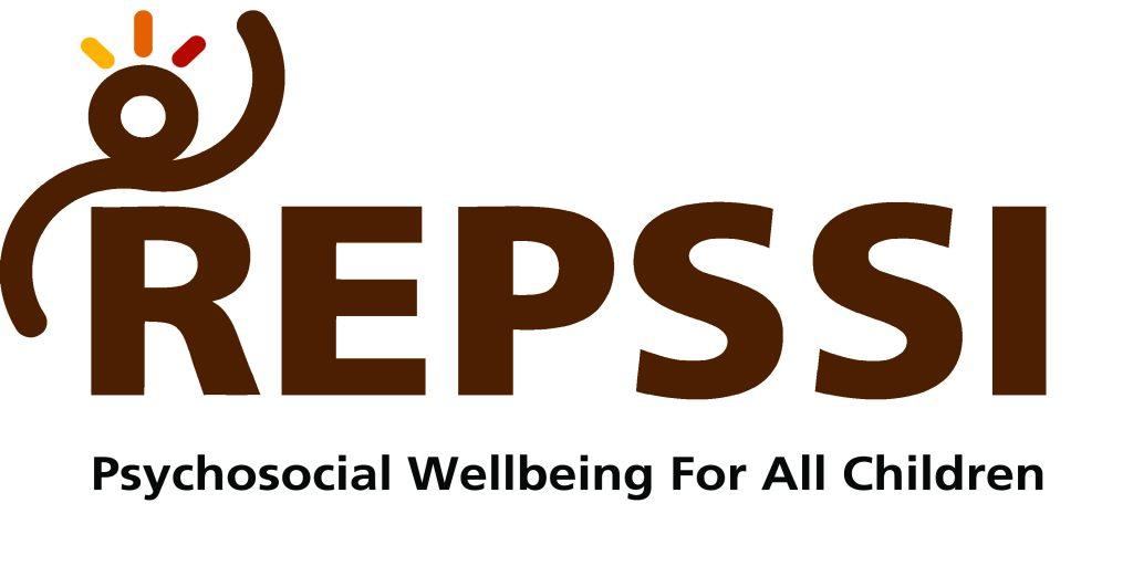 Repssi Logo