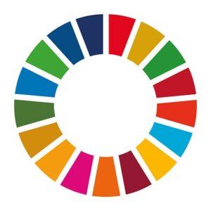 SDG Cirlcle RGB