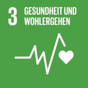 SDG Icon DE 03