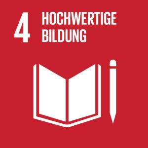 SDG Icon DE 04