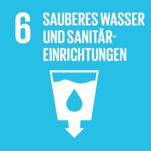 SDG Icon DE 06