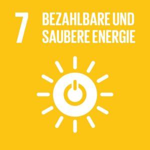 SDG Icon DE 07