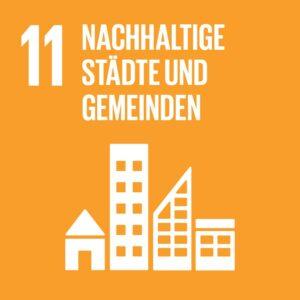 SDG Icon DE 11