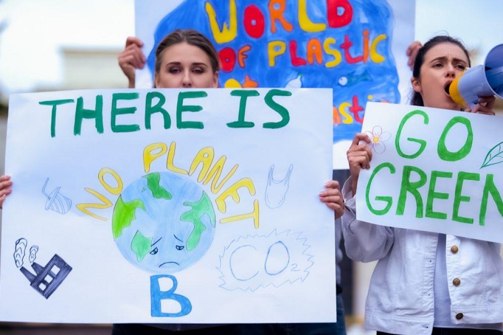 20190916 Klimastreik21