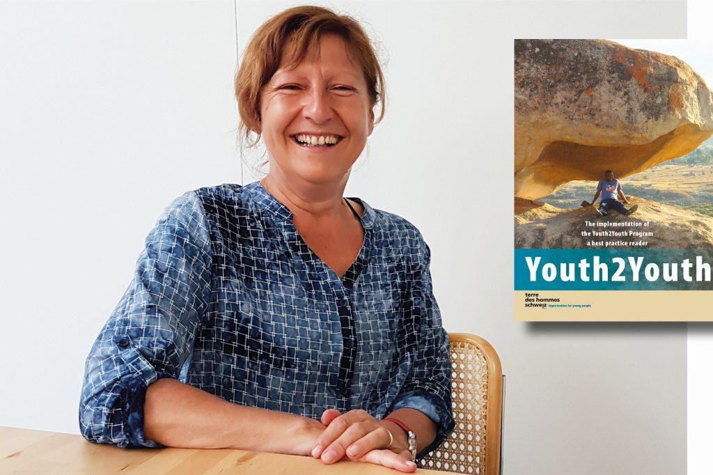 Kostenlose Partnervermittlung Gambarogno Reiche M Nner